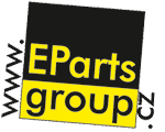 Eparts group s.r.o. - Tecdoc e-shop