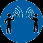 eparts-komunikace